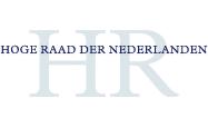 Hoge Raad der Nederlanden