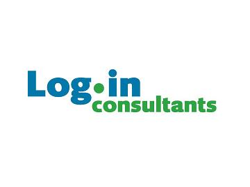 Login Consultants